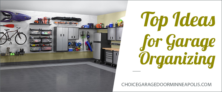 simple ideas for incredibly storage garage your diy organizing