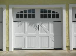 richfield garage door repair
